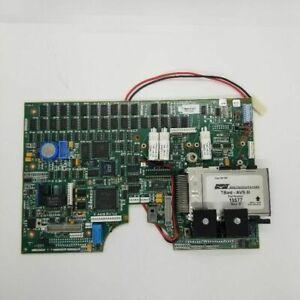 Bird/Vela Ventilator Parts REF: 52130