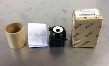Cutler-Hammer Indicator Light 120V w/o Bulb E34TB120L  Loc. 4A