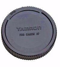 Tamron Rear Lens Cap for Canon AF  EF 17-50mm f2.8  28-75mm 12-24mm 70-200mm