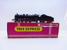 LOT 58416   Trix H0 Dampflok mit Tender BR 18 626 fahrbereit in Ersatzbox