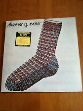 "HENRY COW+Fred Frith ""Legend"" Virgin Records #VR13-107 DJ Copy USA 1973 VG to NM"