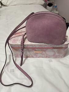 Woman Leather Bag