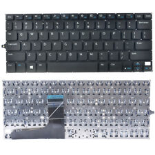 New for Dell Inspiron 11 3147 3148 Keyboard V144725AS1 0F4R5H 0R68N6 P20T001 US