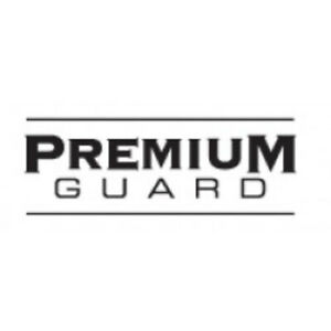 Engine Oil Filter-Standard Life; Bulk Premium Guard PG4459Bulk