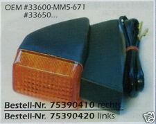 Honda CBR 600 F PC25 - Lampeggiante - 75390420