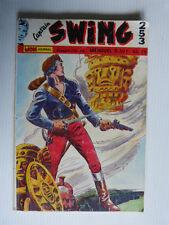 Cap'tain Swing n° 253   Juillet 1987