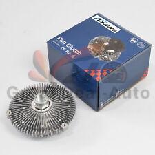 Fan Clutch Hub for BMW 3 E36 E46 320i 323i 325i 328i 330i M3 E53 X5 Z3 5 E34