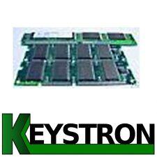 32MB FLASH 64MB DRAM CISCO 2620 2621 Router Max Memory