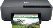HP Farb-Tintenstrahldrucker (Officejet Pro 6230 Eprinter) WLAN, Netzwerkfähig