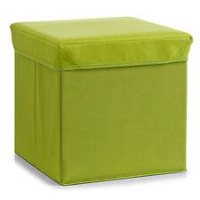 kinderhocker ebay. Black Bedroom Furniture Sets. Home Design Ideas