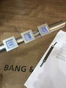 Bang & Olufsen    Beotime