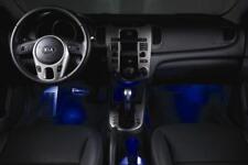2009-2011 Kia Borrego OEM Interior Light Kit UH090-AY311