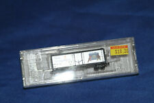Z Scale Mtl Micro Trains 40' Standard Box Car New Hampshire 50200509