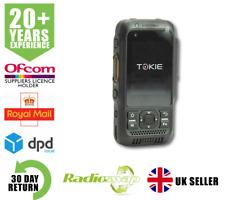 TOKIE TK1000 Radio de red y teléfono móvil Android 4G IP67 3600 mAh de la batería