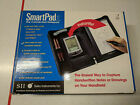 Seiko SII SmartPad 2 Connected Notepad for Handheld PC Palm Sony CLIE