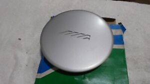 NEW GENUINE AUSTIN ROVER MAESTRO WHEEL HUB CAP DISC NAM6167
