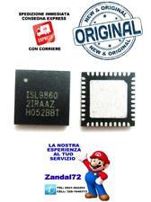 CIRCUITO INTEGRATO SMD ISL9860 2IRAAZ ISL98602IRAAZ INTERSIL IC CHIP NUOVO
