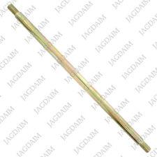 JAGUAR DAIMLER LOWER WISHBONE SHAFT FITS MK2 420 S-TYPE V8 C10778