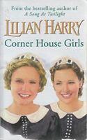 Corner House Girls, Lilian Harry, Like New, Paperback