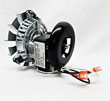 Heatilator Eco Choice PS35, PS50, CAB50 Exhaust Fan Motor Kit - AMP-CCM-KIT