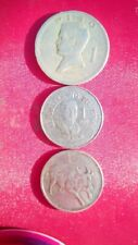 Collectible Coins & Paper Money Coins World Philippines 1 Peso Different Series