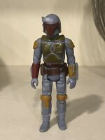 1977-79 Kenner Star Wars Action Figure Boba Fett Original