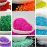 4000 Crystal Diamond Tip Acrylic Confetti Wedding Table Decorations Celebrations