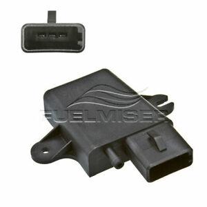 Fuelmiser MAP Sensor CMS205 fits Ford Bronco 4.9 302ci 4x4