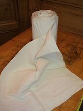 Homespun Linen Hemp/Flax Yardage 12.5Yds x20'' #1390