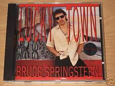 BRUCE SPRINGSTEEN/LUCKY TOWN/ CD ÁLBUM