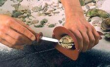 Safe & Easy Oyster Opener  (3 pack)