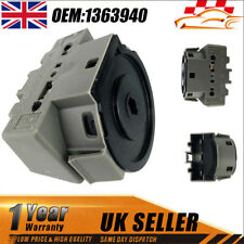 FOR FORD TRANSIT IGNITION SWITCH MK6 MK7 2000-2012 1363940 1677531 BRAND NEW