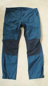 Lundhags AVHU  Mens Pants Trousers Size 58
