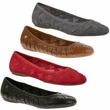 619d100619e Hush Puppies Women s Casual Flats for sale