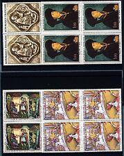 FRANCIA - Quadri di Francia - 1969 - Scultura – Filippo II° - Affresco - Circo -