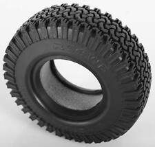 "RC4WD 1.9"" Dirt Grabber All Terrain Tires Z-T0005 RC4ZT0005"