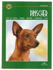 PINSCHER - ANTONELLA TOMASELLI - DE VECCHI [CN3]