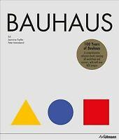 Bauhaus, Hardcover by Fiedler, Jeannine (EDT); Feierabend, Peter (EDT); Acker...