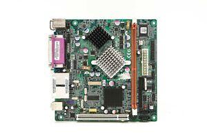 945GSED-ITX V1.1 Mini ITX Motherboard