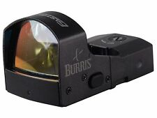 Burris FastFire III Reflex Red Dot Sight Matte 300235