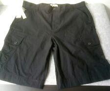 Calvin Klein men's shorts size 30