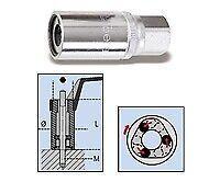 Beta 015060001 1506 Two-Leg Self-Locking Puller