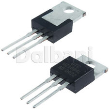 UZ1084L Original UTC Integrated Circuit