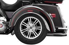 Kuryakyn Rear Fender Flares for Trikes  7214*