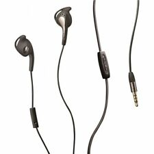 Jabra Active In-ear Stereo Headphones With Mic Remote Control for Huawei P8 P9