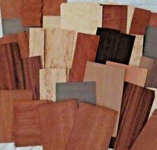 Fabulous Art Veneer wood