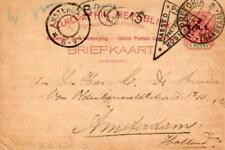 South African Cover Stamps