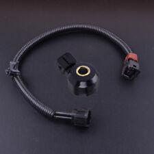 Klopfsensor & Kabelbaum 24079-31U01 Für Infiniti Nissan 240SX # 22060-30P00
