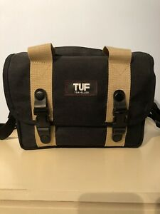 Tuf Travellor Camera Bag