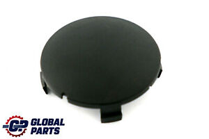 BMW MINI Countryman R60 Front Seat Handle Outer Left Right Cover N/O/S 9802699